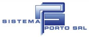 sistema porto